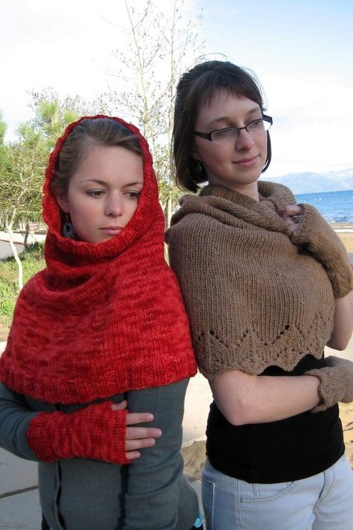 https://d24b8wp6jbsvpy.cloudfront.net/pattern_picture_w496s/52695/108_scarf_hood.jpg