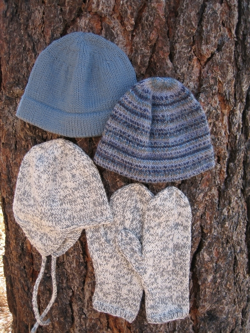 https://d24b8wp6jbsvpy.cloudfront.net/pattern_picture_w496s/54649/273_mens_hat_mitt.JPG