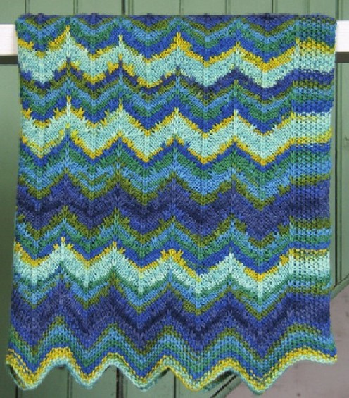 https://d24b8wp6jbsvpy.cloudfront.net/pattern_picture_w496s/62642/LibertyWool_StarryBlanket.pdf-1main.jpg