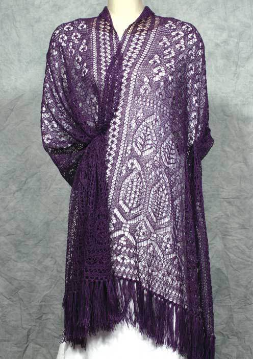 https://d24b8wp6jbsvpy.cloudfront.net/pattern_picture_w496s/62817/paisley_shawl.jpg