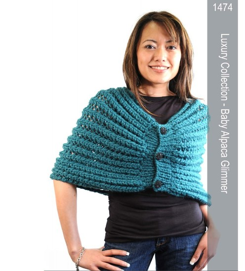 https://d24b8wp6jbsvpy.cloudfront.net/pattern_picture_w496s/66374/Diamond_1474_GlimmerWrap_BabyAlpaca.pdf-1main.jpg