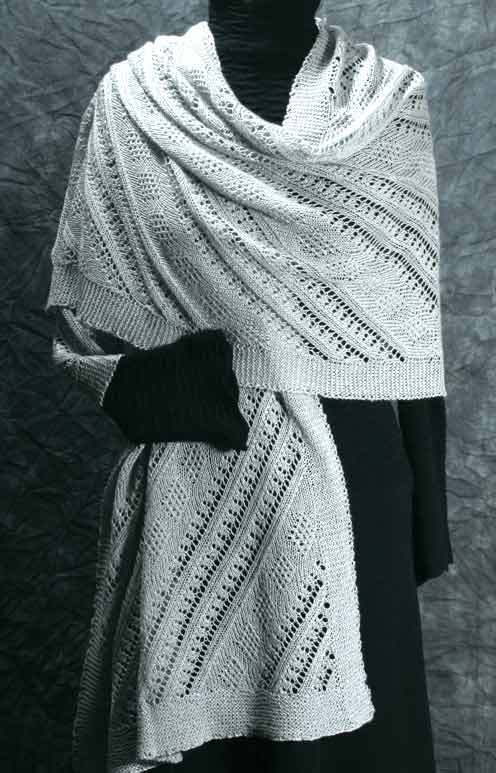 https://d24b8wp6jbsvpy.cloudfront.net/pattern_picture_w496s/67608/simply_elegant_stole.jpg