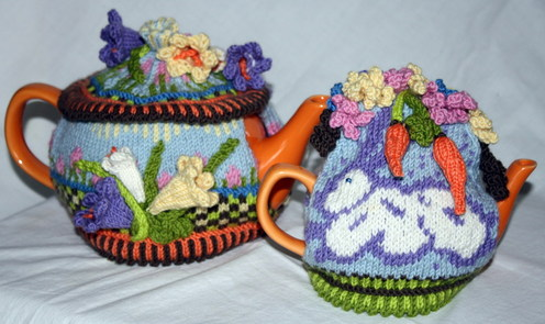 https://d24b8wp6jbsvpy.cloudfront.net/pattern_picture_w496s/79393/tea_cozy_008.jpg