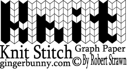 https://d24b8wp6jbsvpy.cloudfront.net/pattern_picture_w496s/79599/Knit_Stitch_Graph_Paper_logo_2.jpg