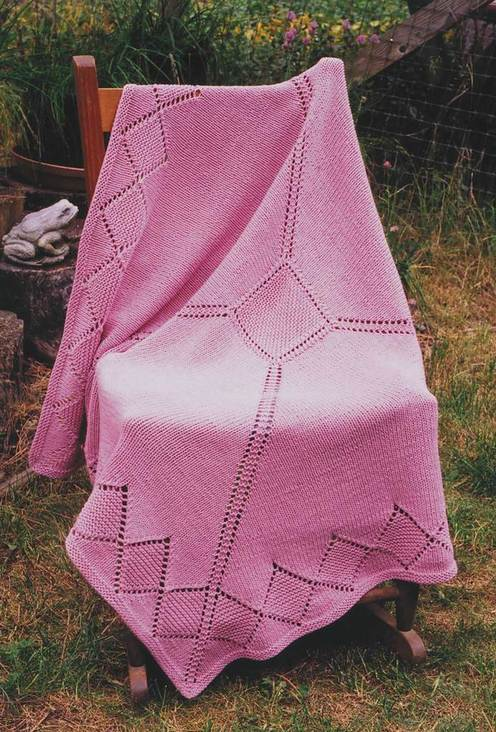 https://d24b8wp6jbsvpy.cloudfront.net/pattern_picture_w496s/80382/BB212-Aunties-Afghan.jpg