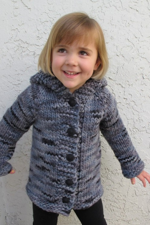 https://d24b8wp6jbsvpy.cloudfront.net/pattern_picture_w496s/84465/126_Children_s_Bulky_Top_Down_Coat.jpg