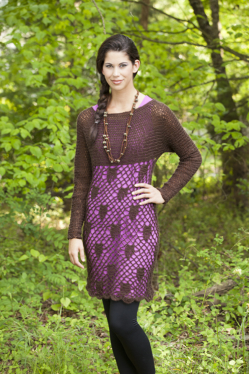 https://d24b8wp6jbsvpy.cloudfront.net/pattern_picture_w496s/86272/Pineapple-Tunic-130-hi-res.jpg