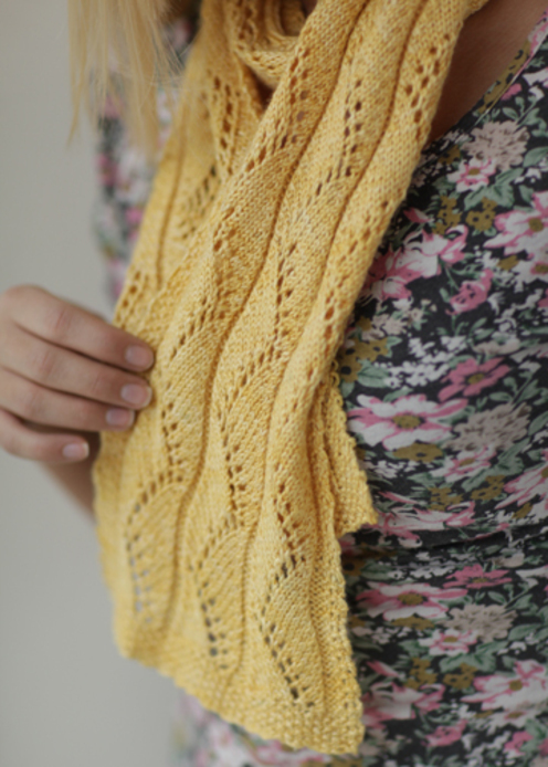 https://d24b8wp6jbsvpy.cloudfront.net/pattern_picture_w496s/86888/S024WalkontheBeachLaceScarf.jpg