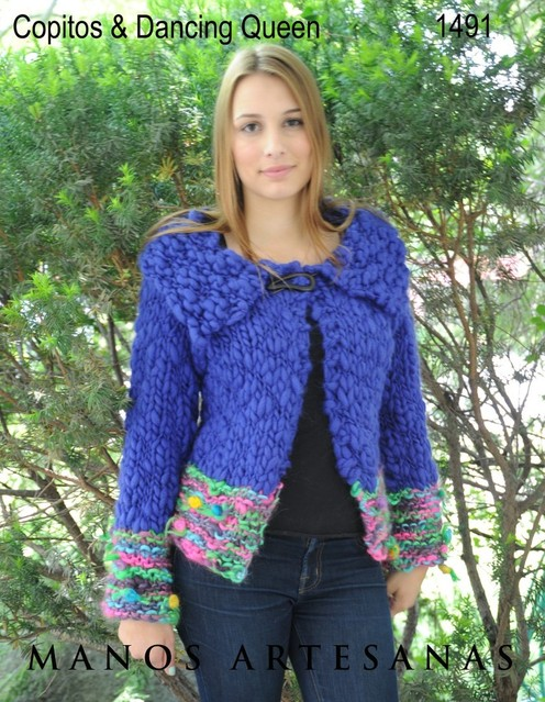 https://d24b8wp6jbsvpy.cloudfront.net/pattern_picture_w496s/86946/1491_Manos_artesanas_COPITOS_and_DANCING_QUEEN_raglan_jacket.pdf-1main.jpg