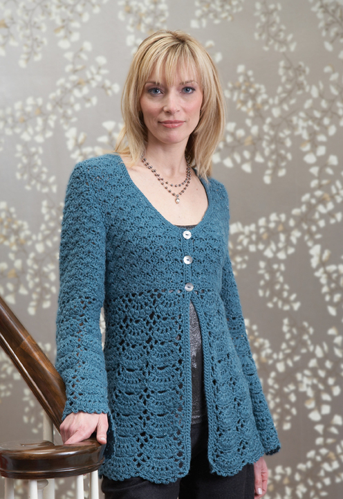https://d24b8wp6jbsvpy.cloudfront.net/pattern_picture_w496s/87354/CrochetCardi.jpg
