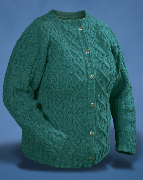 https://d24b8wp6jbsvpy.cloudfront.net/pattern_picture_w496s/96011/Lisa_Suzanne_Cardigan_MASTER.jpg