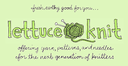 Lettuce_knit_thumb