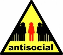 Antisocial_normal