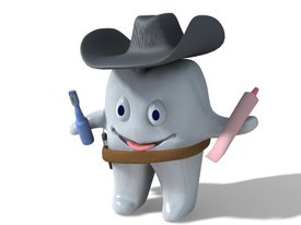 Cowboy_tooth_normal