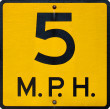 5mph_normal