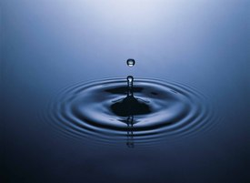 Water_rippling_normal