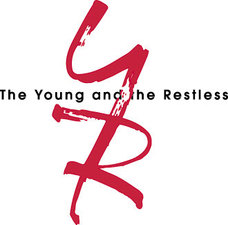 Young_and_restless_logo_normal