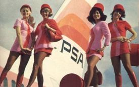 Stewardess1_normal