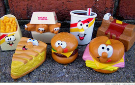 Plastic-fast-food-toys_normal