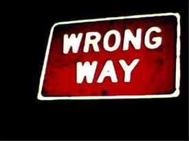 Wrong_way_1_normal