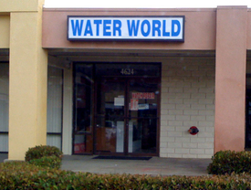 Waterworld_normal