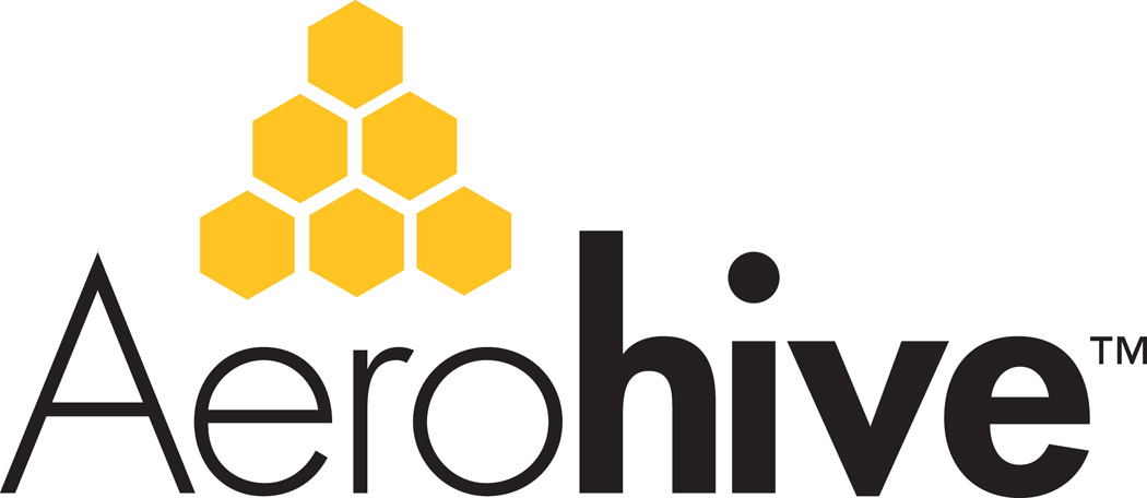 Aerohive Networks Wireless Review
