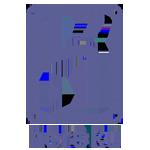 DatabaseError: permission denied errors on Heroku