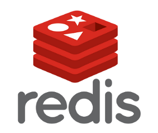 How to Restore an Append-Only Redis Master With a dump.rdb