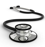 The Importance of Healthcare IT Security