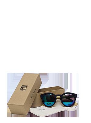 Óculos Yeva