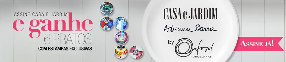 carrossel-banner-pratos-cj.jpg