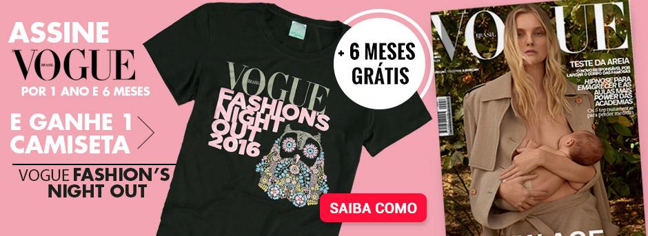 vg-camiseta-fno.jpg