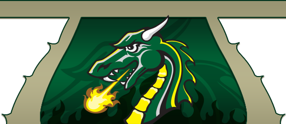 Tiffin Sweeps Notre Dame College
