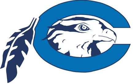 Chowan U. To Join Bluegrass Conference
