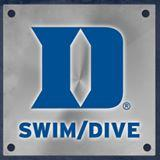 Duke Sweeps Old Dominion, William & Mary