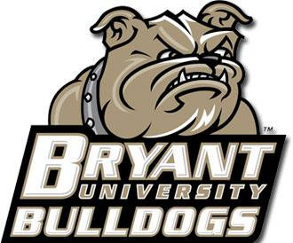 Bryant Remains Sixth at MAAC Champs