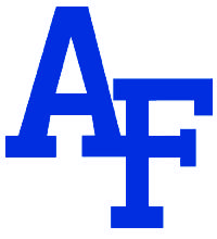 Air Force Sweeps