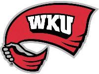 Western Kentucky Beats Marshall