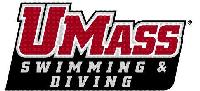 UMass Swept by Brown