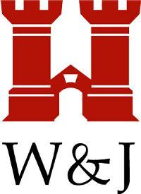 Washington & Jefferson Sweep Alderson Broaddus, Frostburg State
