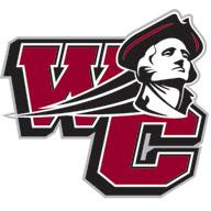 Washington College Sweeps Elizabethtown