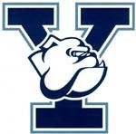 Yale Men Hold Third at Ivy League