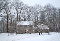 Gradus Winter.JPG