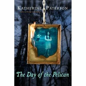 The Day of the Pelican