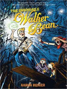 Unsinkable Walker Bean
