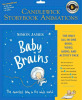 Baby Brains: Storybook Animations