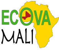 Ecova Mali