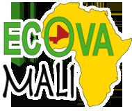 Ecova Mali