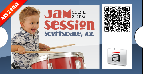 The Rapid E-Learning Blog - Phoenix Jam Session