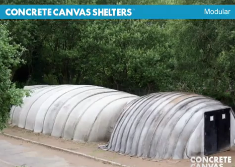 The Rapid E-Learning Blog - example of an inflatable concrete structure